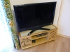 audio_cabinet02