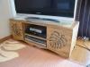 audio_cabinet05