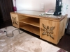 audio_cabinet10