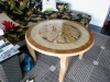 round_table05