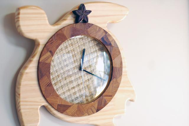 clock0201