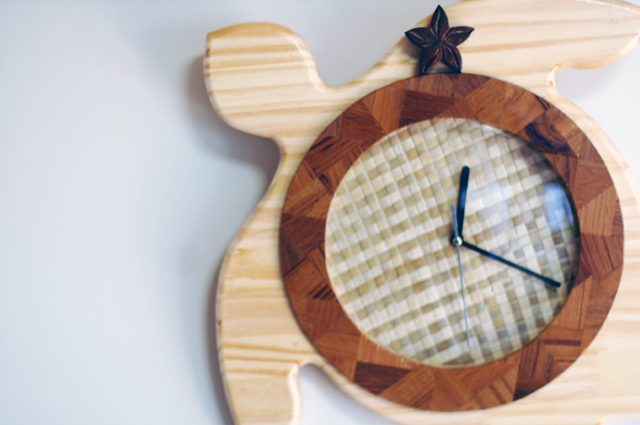 clock0203